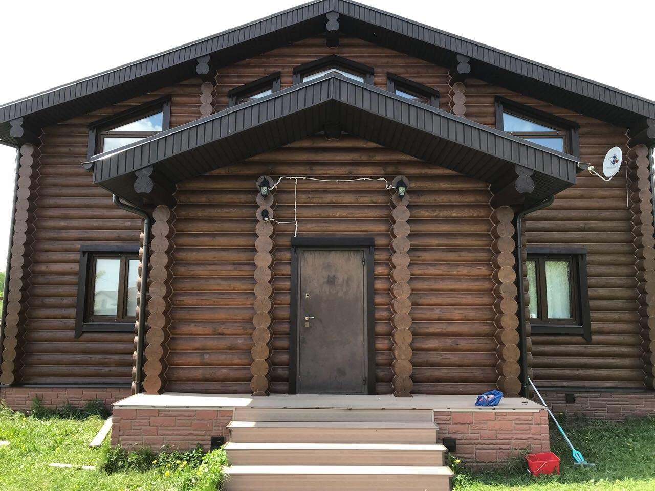 кыргызстане дом цвета палисандр фото один дней, уна